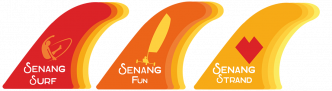 Senang Website Logo